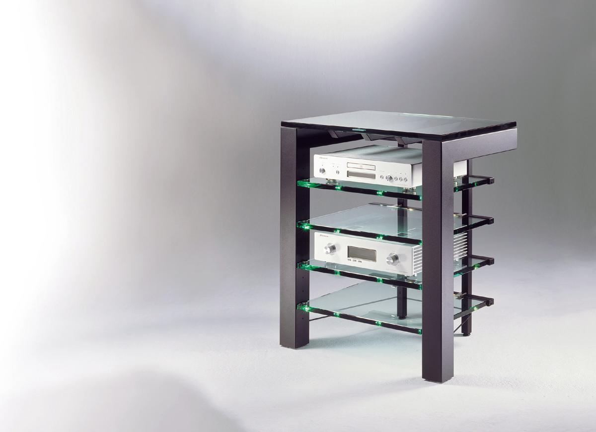 schroers schroers focus 72 globalaudio. Black Bedroom Furniture Sets. Home Design Ideas