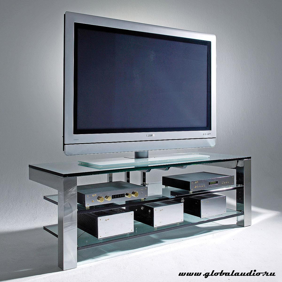 schroers schroers focus e150 globalaudio. Black Bedroom Furniture Sets. Home Design Ideas